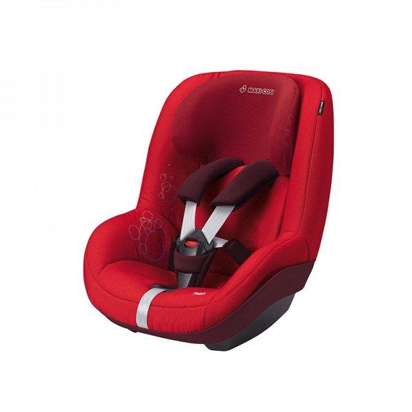 صندلی ماشین مکسی کوزی  مدل Pearl 63405950