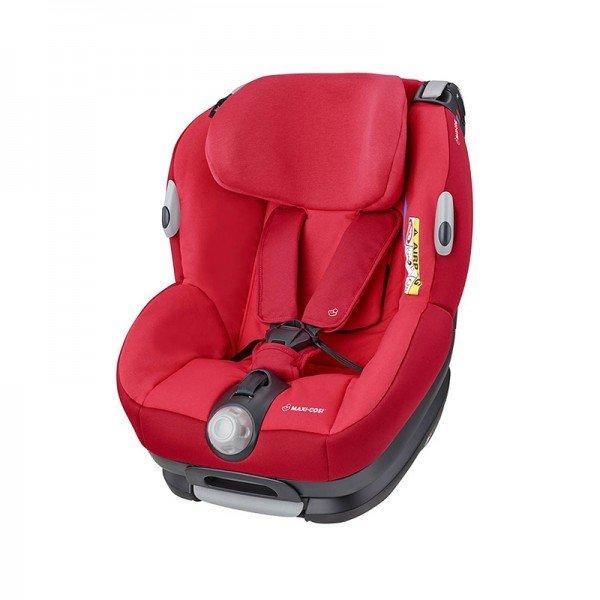صندلی ماشین Opal مدل  8525721110