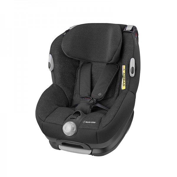 صندلی ماشین Opal مدل  8525710110