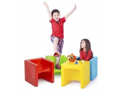 چه صندلی برای کودکان ما مناسب است؟