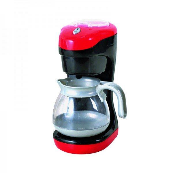 قهوه ساز playgo مدل 3646