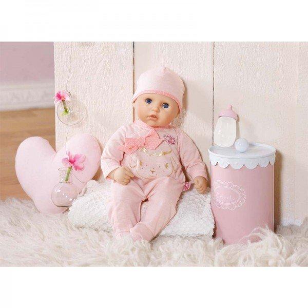 عروسک آنابل اورجینال مدل 792773