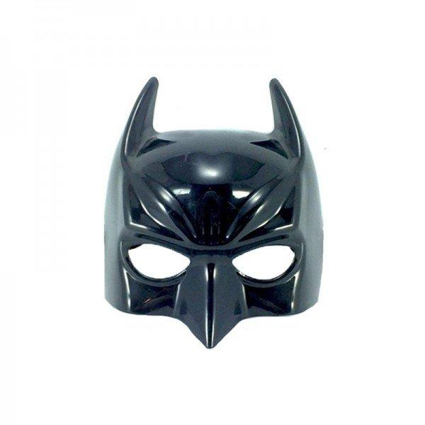 ماسک بتمن مدل 860103