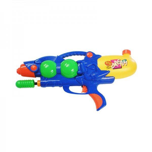تفنگ آب پاش آبی مدل 1009