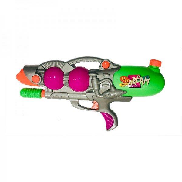 تفنگ آب پاش توسی مدل 1009