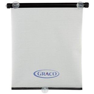 graco-set-parasolar-auto_1.jpg