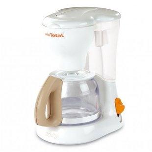 قهوه جوش smoby مدل 24544
