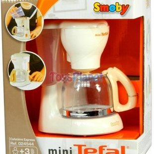 ekspres_do_kawy_mini_tefal_smoby_sm_24544_1.jpg