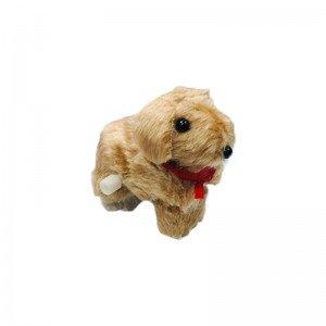 سگ کوکی کودک مدل 56821
