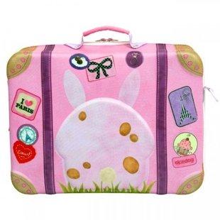 okiedog-80009-wildpack-suitcase-rabbit-reverse.jpg