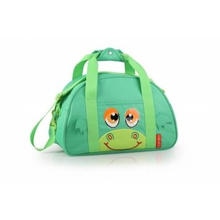 lil-pet-pals-sport-and-travel-bag-dra023gon.jpg