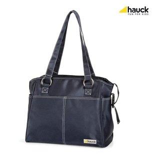 کیف چرمی لوازم نوزاد hauck كد 524114