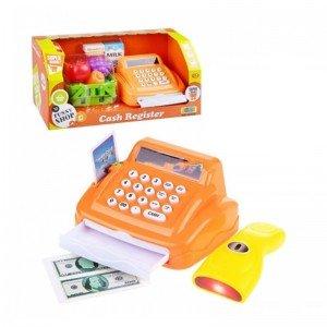 صندوق خرید مدل 8324