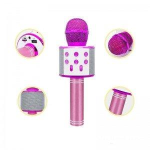 میکروفون کودک