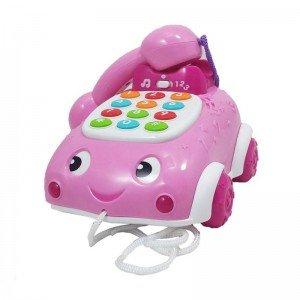 خرید تلفن موزیکال Winfun