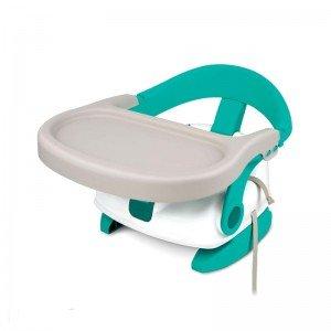 صندلی غذا متصل ساده کودک WINFUN مدل 00823