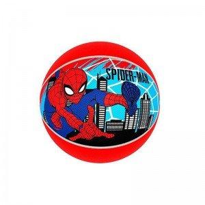 توپ بسکتبال نمره 5 AVENGERS مدل Spiderman