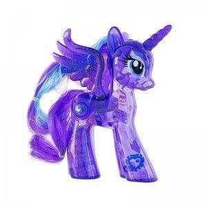 اسب پونی Princes Luna مدل 1085