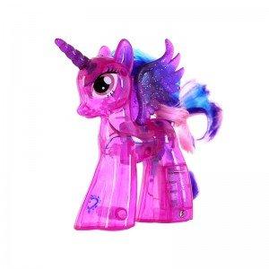 اسب پونی Sparkle مدل 1085