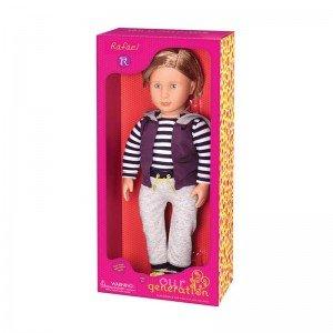 خرید عروسک بزرگ پسر مدل 31155