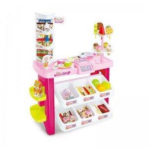صندوق فروشگاهی کودک کد 66819
