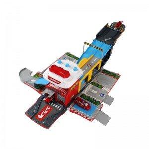 ست آتش نشانی مدل 5018ست آتش نشانی مدل 5018