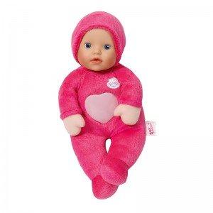عروسک زافت کوچک مدل 820858