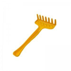 چنگک زرد اسباب بازی کودک مدل 6005