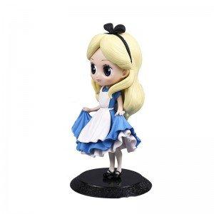 قیمت عروسک آلیس مدل 80522