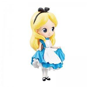 عروسک آلیس