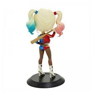 خرید عروسک هارلی کوئین مدل 80524