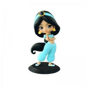 عروسک جاسمین مدل 80526