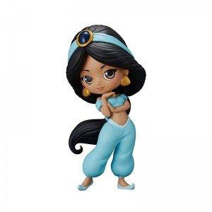 عروسک دخترانه جاسمین