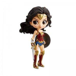 عروسک wonder Woman مدل 80533