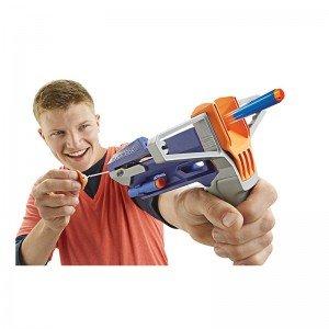 تیر و کمان کودک اسباب بازی Nerf مدل B3877