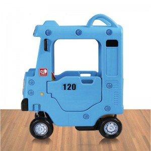 ماشین پایی تایو مدل EN71