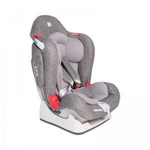 ایزوفیکس صندلی خودرو کودک