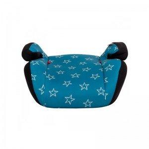 بوستر Kikka Boo Jazzy Blue Stars