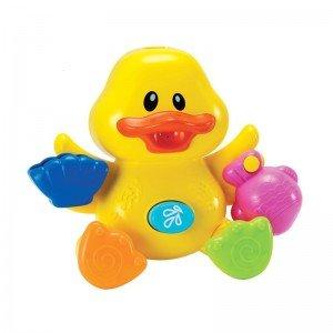 اردک آبپاش Winfun مدل 007108