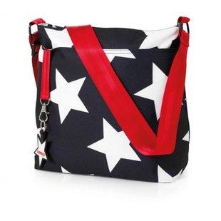 bag-750x750.jpg
