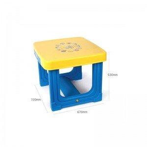 قیمت میز و صندلی تحریر 2 نفره Haenim