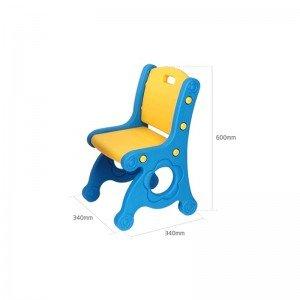 خرید میز و صندلی تحریر 2 نفره Haenim
