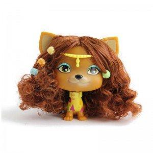 عروسک IMC Nyla مدل 711044