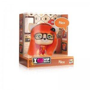 قیمت عروسک IMC Alex مدل 711075