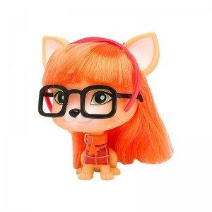 عروسک IMC Alex مدل 711075