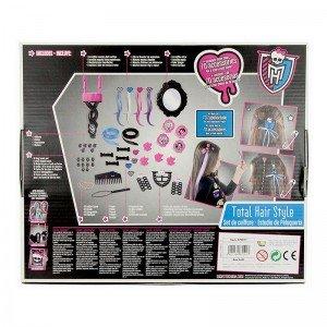عروسک با کیف طرح زرافه chicco مدل 60784