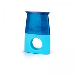 دندانگیر آبی یخی Kidsme  مدل 9669