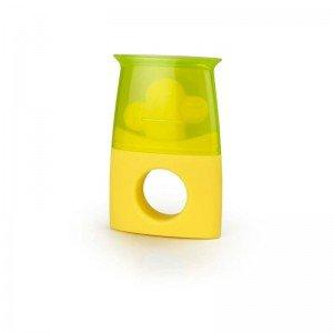 دندانگیر سبز یخی Kidsme مدل 9669