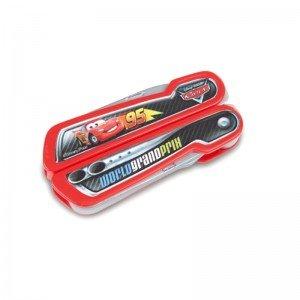 قیمت ابزار جیبی مک کوئین Smoby مدل 500164