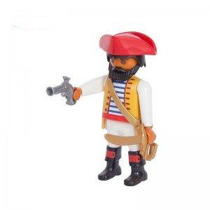 آدمک دزد دریایی Playmobil مدل 10030